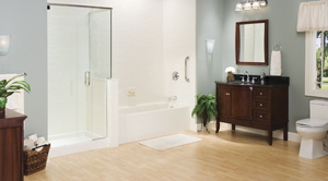 Bathroom Remodeling Kokomo IN