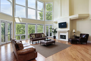Casement Windows Noblesville IN
