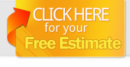 Schedule your FREE Estimate