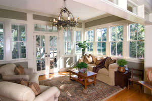 Double Hung Windows Anderson IN