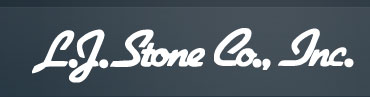 L.J. Stone Home Page