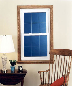 Replacement Windows Indianapolis IN