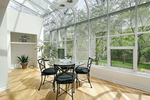Sunrooms Richmond IN