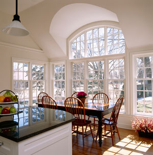 Vinyl Windows Indianapolis