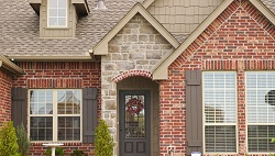Window Companies Indianapolis IN